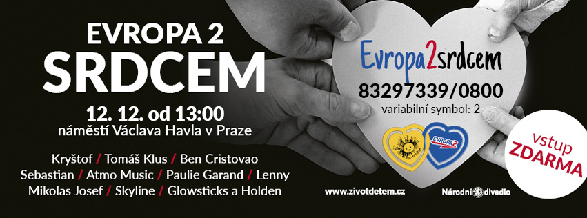 e2_srdcem_fb-cover_851x315_ok