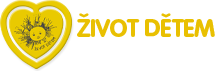 zivot_detem_logo