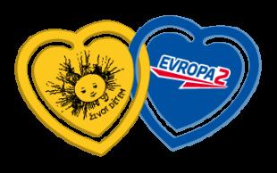 zd-samolepka-evropa2-davamsrdce-transparent-srgb-web72dpi-310x194