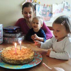 2.narozeniny